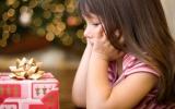 Regala il Natale