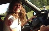 Essere donna in Croce Rossa: la storia di Marcella