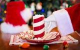 Babbo Natale a casa tua!
